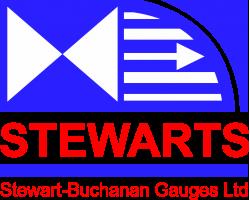 Stewart-Buchanan Gauges Ltd