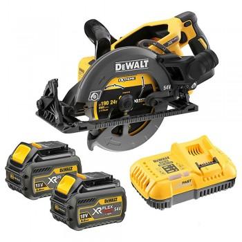 DeWALT Tools 54 V