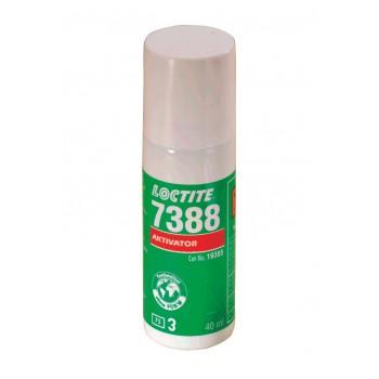Loctite 7388
