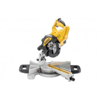 Mitre Saws & Machinery