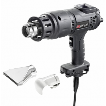 Personal Equipment - Maintenance