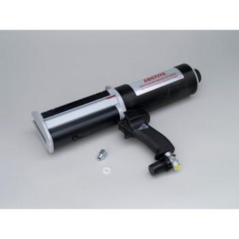 Loctite Applicator Air Gun 400