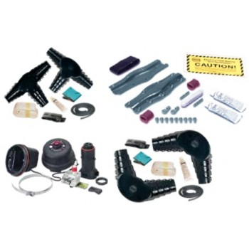 Terminators-Kits-Accessories