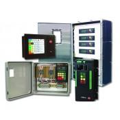 Heat Tracing Control & Monitoring