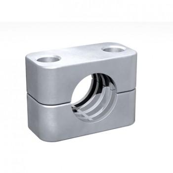 Aluminium Body Clamps