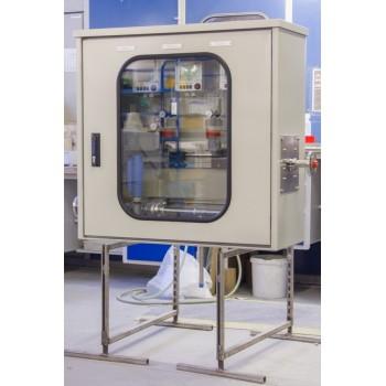 Basic Cabinets