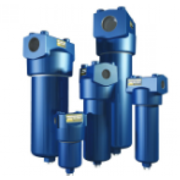 CNG & Alternative Fuel Filters
