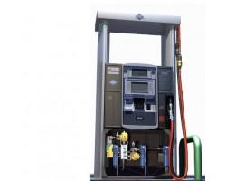 Φυσικό Αέριο CNG