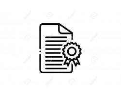 Πλήρης φάκελος εγγράφων