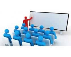 Εκπαίδευση και πιστοποίηση για τους εγκαταστάτες