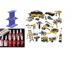 Κατασκευαστικά Προϊόντα
